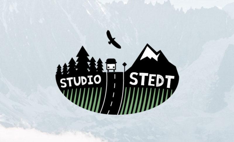Studio Stedt